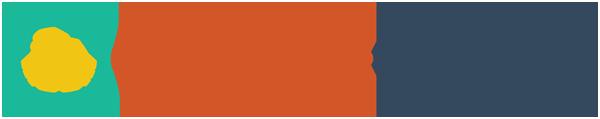 Octave logo COLOR WEB