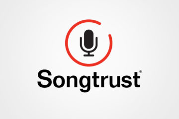 Songtrust & Eleven Music Career Center Partnership