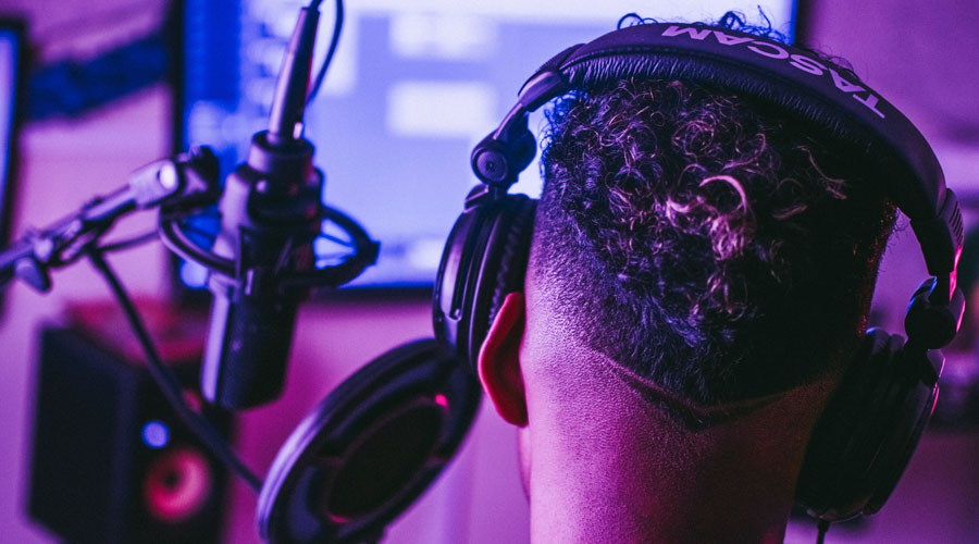 What is a DAW? An Introduction for New Music Producers
