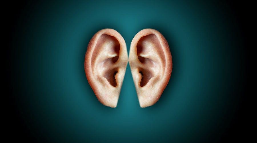 Musician Ears Reminder: Your Mom Said To Protect Your Ears!