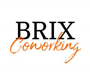Brix-Coworking-Stacked